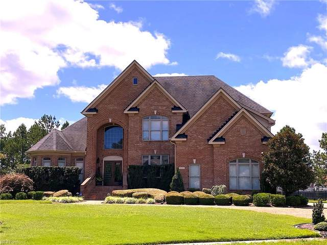 101 Watch Harbour Ct, Suffolk, VA 23435 (#10334005) :: Encompass Real Estate Solutions