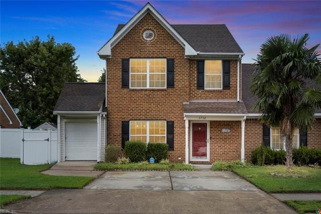 3730 Whitechapel Arch, Chesapeake, VA 23321 (#10334106) :: AMW Real Estate