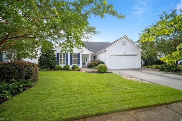 1864 Somersby Ln, Virginia Beach, VA 23456 (#10334340) :: AMW Real Estate