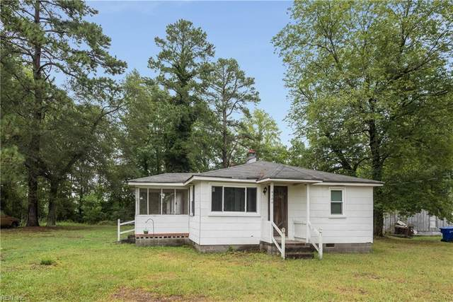 9300 Gates Rd, Suffolk, VA 23437 (#10334341) :: RE/MAX Central Realty