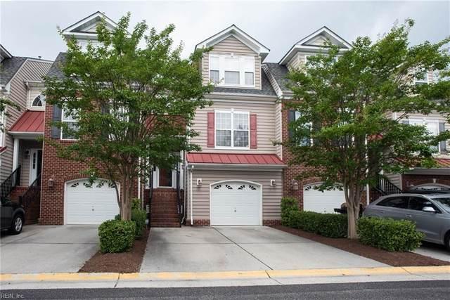 4476 Barkingdale Dr, Virginia Beach, VA 23462 (#10334395) :: AMW Real Estate