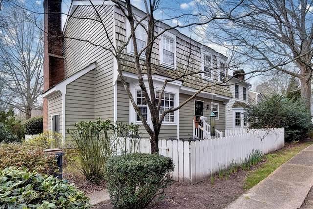 628 Counselors Way, Williamsburg, VA 23185 (#10334782) :: Rocket Real Estate