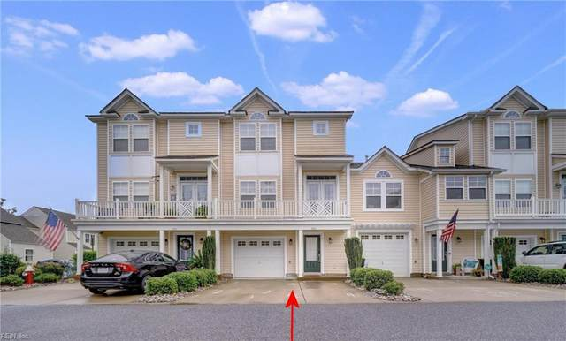 2503 New London Ct, Virginia Beach, VA 23454 (#10334898) :: Berkshire Hathaway HomeServices Towne Realty