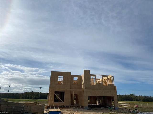 101 Stedman Ln W, Elizabeth City, NC 27909 (#10335051) :: Avalon Real Estate