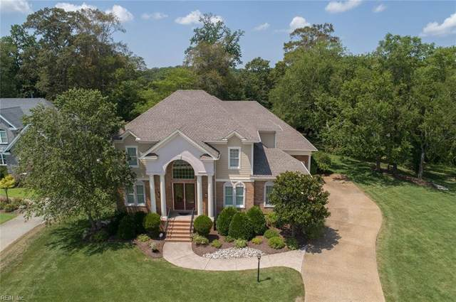 327 Tindalls Ct, Suffolk, VA 23436 (#10335117) :: Encompass Real Estate Solutions