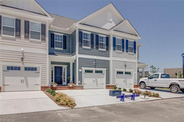 2107 Belden Ave, Chesapeake, VA 23321 (#10335361) :: Encompass Real Estate Solutions