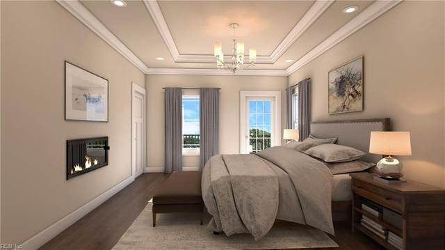 840 Redgate Ave, Norfolk, VA 23507 (#10335808) :: Crescas Real Estate
