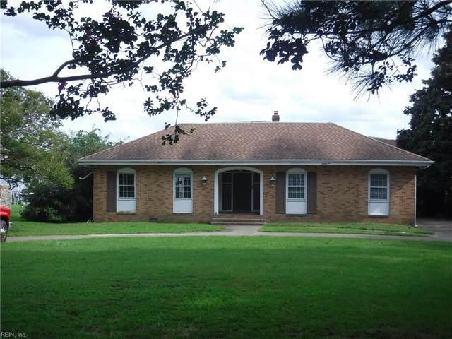 2405 Windward Shore Dr, Virginia Beach, VA 23451 (#10335934) :: AMW Real Estate