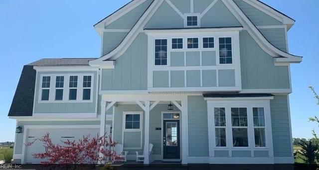 1953 Maplewood Ln, Chesapeake, VA 23323 (#10336716) :: AMW Real Estate