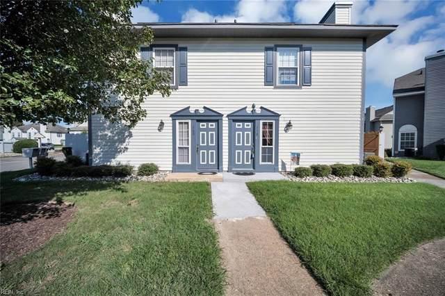 778 Ridge Cir, Chesapeake, VA 23320 (#10337191) :: The Kris Weaver Real Estate Team