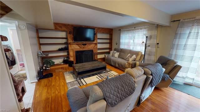 9 Corby Cir, Chesapeake, VA 23320 (#10337265) :: Encompass Real Estate Solutions