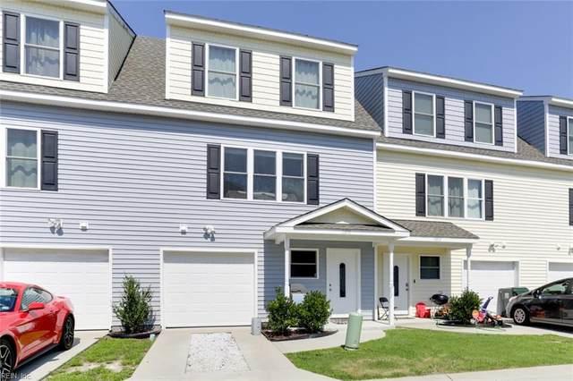 5816 Miss Coral Ct, Virginia Beach, VA 23462 (#10338806) :: Berkshire Hathaway HomeServices Towne Realty