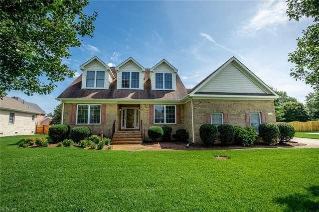 4413 Tartan Arch, Chesapeake, VA 23321 (MLS #10339071) :: AtCoastal Realty