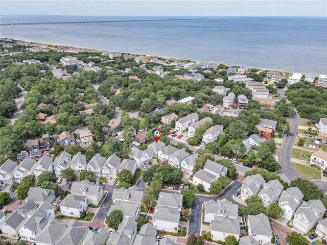 2209 Knorr Ct, Virginia Beach, VA 23455 (#10339359) :: AMW Real Estate