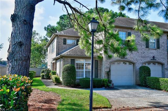 1701 Vintage Quay, Virginia Beach, VA 23454 (#10340187) :: Encompass Real Estate Solutions