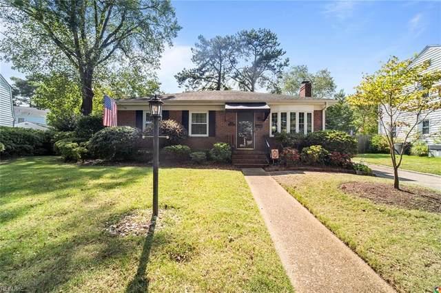219 Granby Park Dr, Norfolk, VA 23505 (#10340189) :: The Kris Weaver Real Estate Team