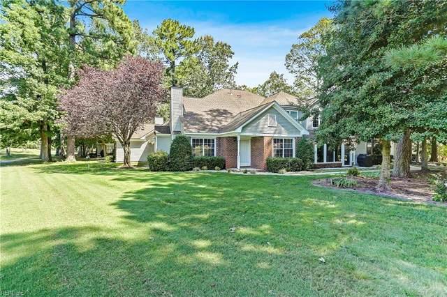 713 Mashie Ct, Newport News, VA 23602 (#10340340) :: Berkshire Hathaway HomeServices Towne Realty