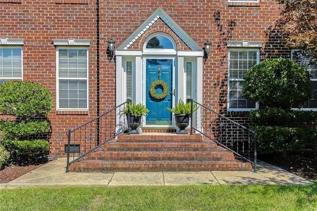 2452 Litchfield Way, Virginia Beach, VA 23453 (#10340455) :: Encompass Real Estate Solutions