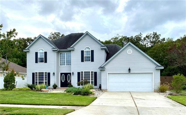 2329 Edmenton Dr, Virginia Beach, VA 23456 (#10340676) :: Berkshire Hathaway HomeServices Towne Realty