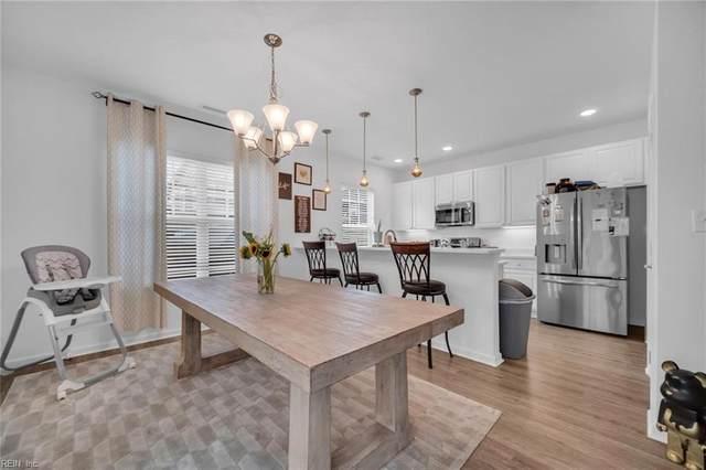 2040 Canning Pl, Chesapeake, VA 23322 (#10340718) :: AMW Real Estate
