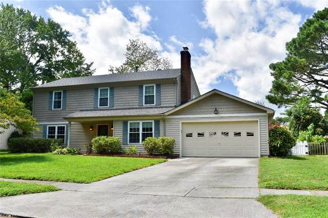 925 Eastern Shore Rd, Virginia Beach, VA 23454 (#10340752) :: AMW Real Estate