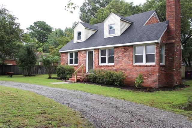 4241 Taylor Rd, Chesapeake, VA 23321 (#10341222) :: Berkshire Hathaway HomeServices Towne Realty