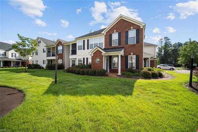 3508 Winding Trail Cir, Virginia Beach, VA 23456 (#10341378) :: Encompass Real Estate Solutions