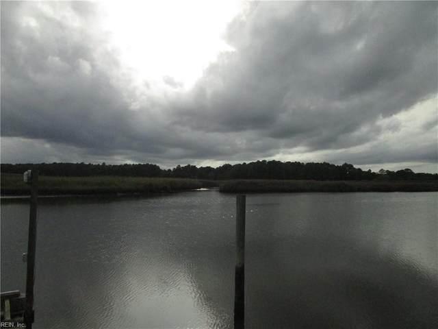 5020 Riverfront Dr, Suffolk, VA 23434 (#10341766) :: Austin James Realty LLC