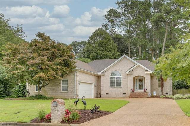 504 Longleaf Rd, Virginia Beach, VA 23454 (#10341922) :: Berkshire Hathaway HomeServices Towne Realty