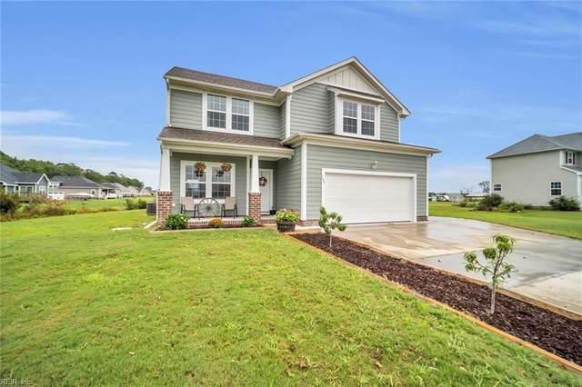109 Elrod Rd, Moyock, NC 27958 (#10341996) :: Momentum Real Estate