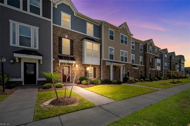 5660 Freewill Ln, Virginia Beach, VA 23464 (#10342530) :: The Kris Weaver Real Estate Team