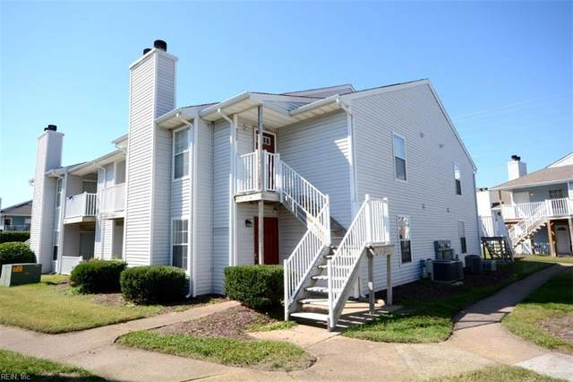 605 Bluff Ct, Virginia Beach, VA 23462 (#10343284) :: Momentum Real Estate