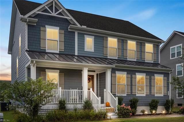 820 Corcormant Ln, Chesapeake, VA 23323 (#10343498) :: The Kris Weaver Real Estate Team