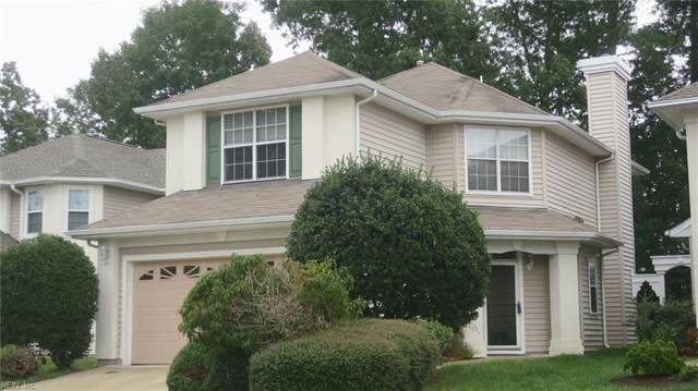 950 Drivers Ln, Newport News, VA 23602 (#10343511) :: The Kris Weaver Real Estate Team