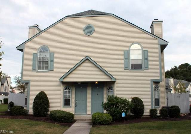 1648 Lucia Ct, Virginia Beach, VA 23455 (#10343607) :: Atlantic Sotheby's International Realty