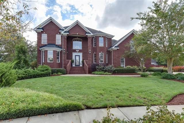 1504 Isabel Ct, Chesapeake, VA 23320 (#10343633) :: Encompass Real Estate Solutions