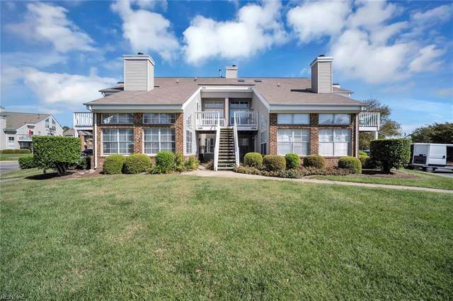 5100 Heathglen Cir, Virginia Beach, VA 23456 (#10344387) :: Avalon Real Estate