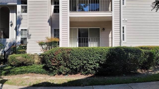 364 River Forest, Virginia Beach, VA 23454 (#10344679) :: Encompass Real Estate Solutions