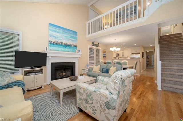 208 73rd St A, Virginia Beach, VA 23451 (#10344806) :: The Kris Weaver Real Estate Team