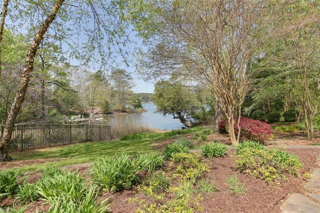 2664 Wimbledon Point Dr, Virginia Beach, VA 23454 (#10345242) :: Rocket Real Estate