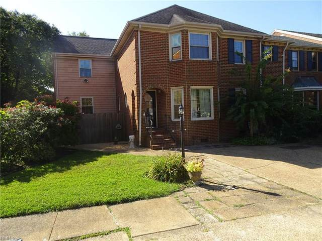 4309 Sugarleaf Ct, Virginia Beach, VA 23462 (#10345368) :: Elite 757 Team