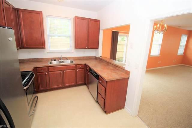 524 Hadleybrook Dr, Chesapeake, VA 23320 (#10345513) :: Momentum Real Estate
