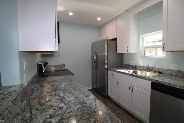 1375 Virgilina Ave, Norfolk, VA 23503 (#10345648) :: Berkshire Hathaway HomeServices Towne Realty