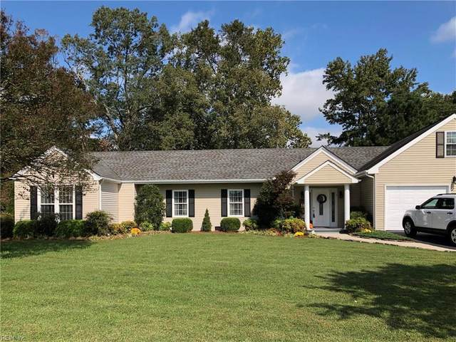 408 Murphys Mill Rd, Suffolk, VA 23434 (#10345811) :: Encompass Real Estate Solutions