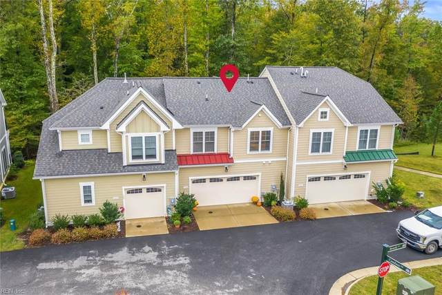5304 Beverly Ln, James City County, VA 23188 (#10346120) :: Encompass Real Estate Solutions