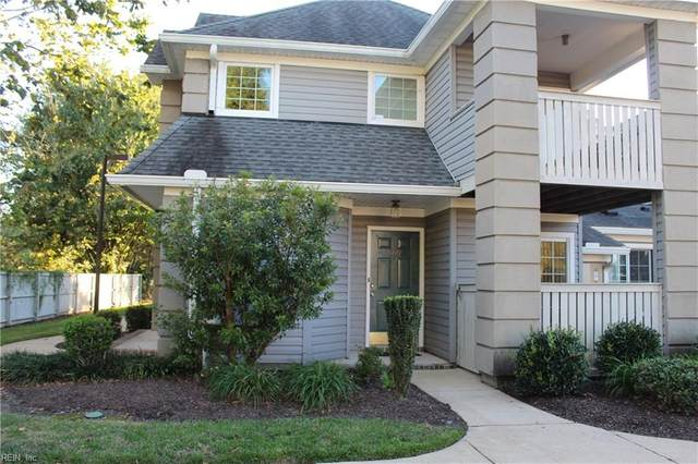 509 Rue Marseille, Chesapeake, VA 23320 (#10346353) :: Momentum Real Estate
