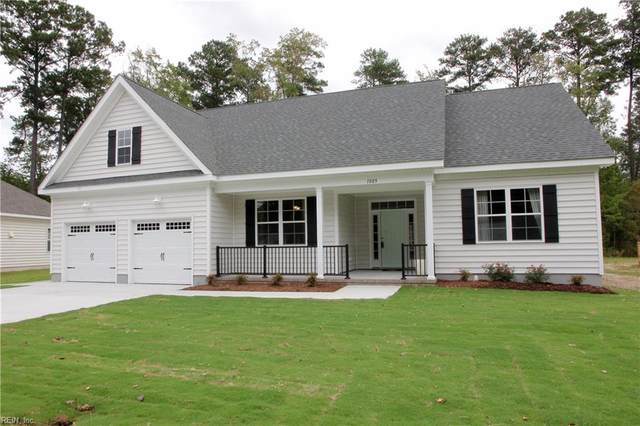 MM Jolliff Landing (Myrtle), Chesapeake, VA 23321 (#10346918) :: Upscale Avenues Realty Group