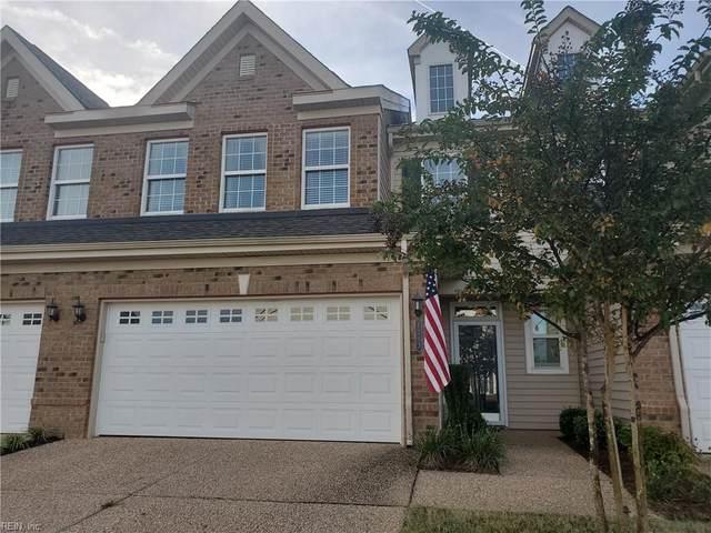 1203 Granton Ter, Chesapeake, VA 23322 (#10346945) :: Upscale Avenues Realty Group