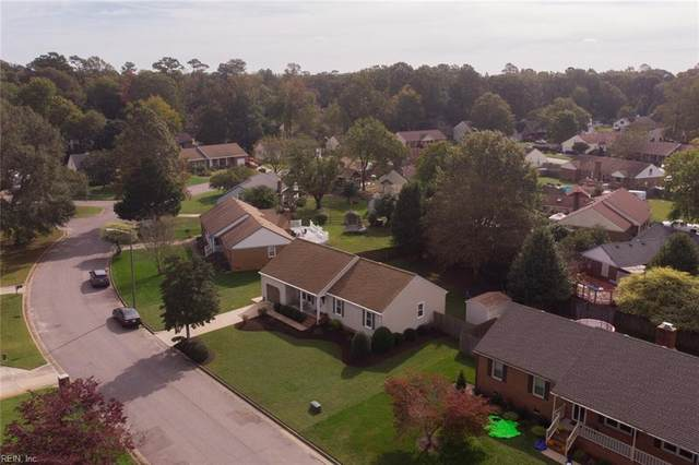 653 Blackthorne Dr, Chesapeake, VA 23322 (#10347400) :: Rocket Real Estate