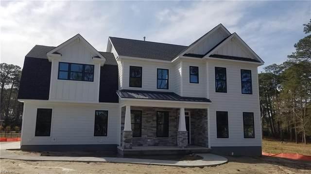 3011 Adam Keeling Rd, Virginia Beach, VA 23454 (#10347642) :: Atlantic Sotheby's International Realty